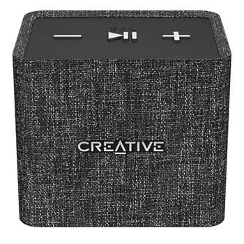 Creative NUNO Micro Portable Bluetooth Speaker