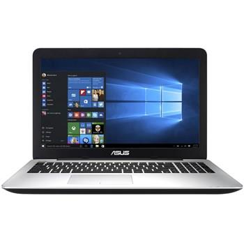 ASUS X555BP Dual Core-4GB-1TB-2Gb