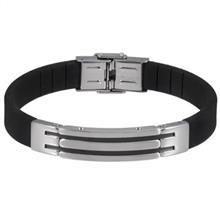 دستبند لوتوس مدل LS1521 2/2