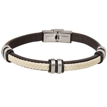 دستبند لوتوس مدل LS1811-2/1