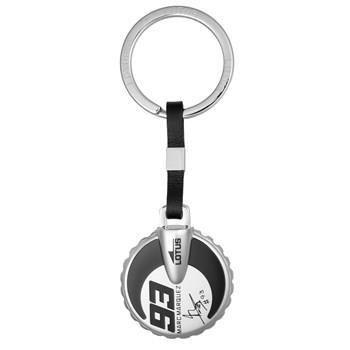 Lotus LS11761/7/2 Keyholder