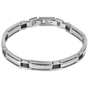 دستبند لوتوس مدل LS1575-2/1