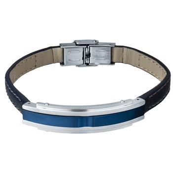 دستبند لوتوس مدل LS1809-2/2