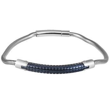 دستبند لوتوس مدل LS1804-2/2