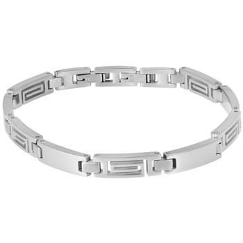 دستبند لوتوس مدل LS1798-2/1