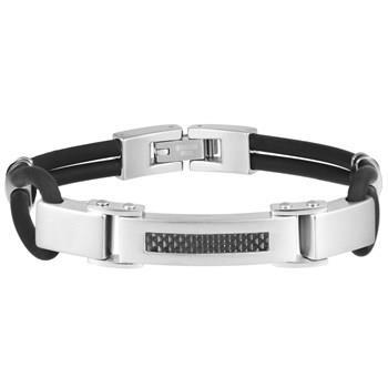 دستبند لوتوس مدل LS1182-2/1