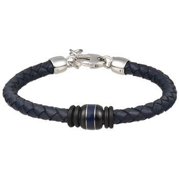 دستبند لوتوس مدل LS1814-2/1