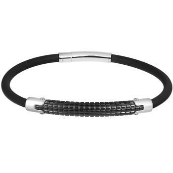 دستبند لوتوس مدل LS1804-2/7
