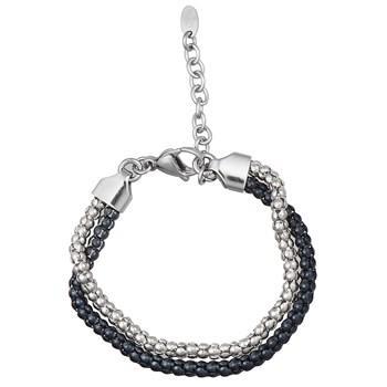 دستبند لوتوس مدل LS1816-2/3