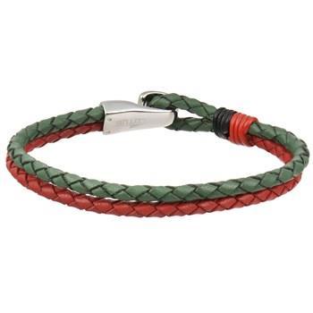دستبند لوتوس مدل LS1813-2/1