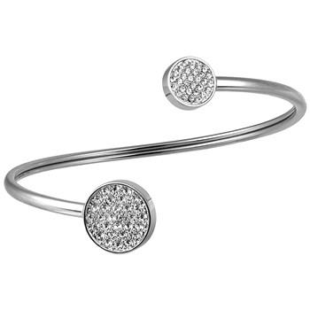 دستبند لوتوس مدل LS1820-2/1