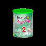Truevital 2 Milk Powder 400g