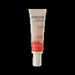 کرم سیکافید هیدرودرم مناسب پوست 30 میلیلیتر