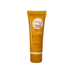 Bioderma Photoderm Max Cream SPF100 For Normal And Dry Skins 40 ml