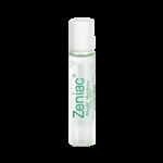 محلول ضد جوش رول اکتیو زنیاک مناسب پوست مختلط، چرب و دارای جوش 5 میلی لیتر نوروا