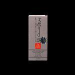 محلول ضد ریزش پروژست نلا مناسب برای انواع مو 60 میلیلیتر