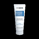 کرم مرطوب کننده قوی هیدرازوم صورت  مناسب پوست خشک و حساس 50 میلی لیتر فیس دوکس