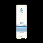 ماسک پاککننده صورت کیووی ایگو مناسب انواع پوست 75گرم
