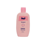 Firooz Body lotion 200ml