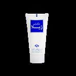کرم مرطوبکننده  مناسب پوستهای خشک و حساس 50گرم دکتر ژیلا