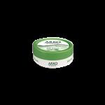 کرم مرطوب کننده سافت کلاسیک مناسب انواع پوست 150میلیلیتر آرکو