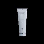 کرم ضد چروک (Ameli age)  مناسب انواع پوست 50گرم دکتر ژیلا