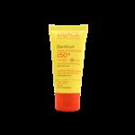 کرم ضد آفتاب رنگی  بریسان ⁺SPF50  50 میلیلیتر اوریاژ