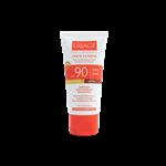 کرم ضد آفتاب اکستریم   SPF90   اوریاژ
