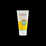 کرم روشنکننده ویتامین سی پلاس مناسب انواع پوست 50 میلیلیتر نئودرم