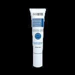 کرم دورچشم هیدرازوم فیس دوکس مناسب انواع پوست 15میلیلیتر