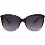 عینک آفتابی گس مدل 7420-01B