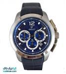 Violet 0259 M Watch