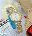 Tissot W-SGS-S-03 Watch