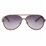 Guess 6869-09B Sunglasses