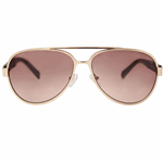 Guess 6869-32F Sunglasses
