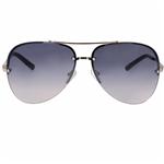 عینک آفتابی گس مدل 7393-10C