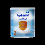 Nutricia Aptamil 2 Milk Powder 400g
