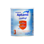 Nutricia Aptamil 3 Milk Powder 400g