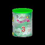 Truevital 3 Milk Powder 400g