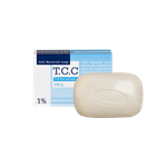 KAPPUS Triclocarban Soap 100g