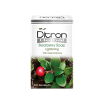 Ditron Bearberry Soap 125gr