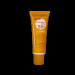 فلوئید ضد آفتاب فتودرم مکس آکوا SPF50 بایودرما