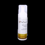 فوم برنزهکننده پرایم مناسب انواع پوست 150 میلیلیتر