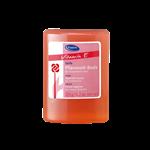 Kappus Vitamin E Soap 125g