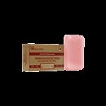 Miss Eden Dermatological Soap with Argan Oil Dry Skin 100g