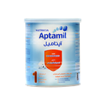 Nutricia Aptamil 1Milk Powder  400g