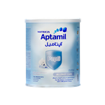 Nutricia Aptamil Pepti Milk Powder 400g