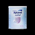 Nutricia Aptamil HA Milk Powder 400g