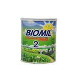 Fassbel Biomil 2 Milk Powder 400g