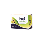 Firooz Tea Tree Soap 120g